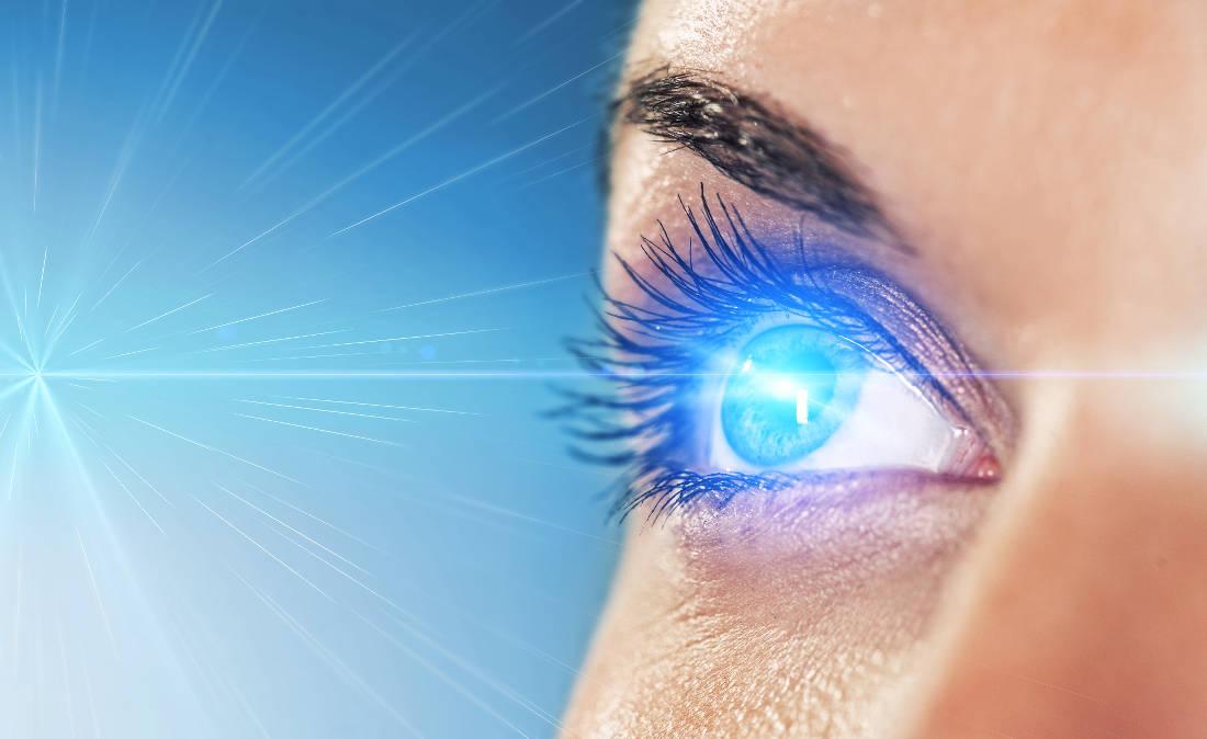77354d29015e9f Daytime  harde contactlenzen voor een haarscherp zicht