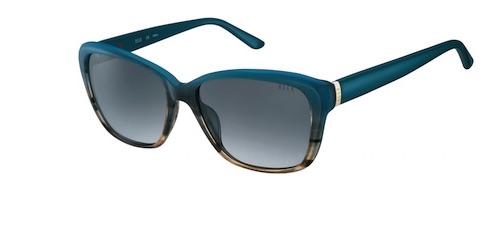 4de84132f6e961 silhouette-Titan-Breeze-75-9040 zonnebrillen kopen in Hilversum en ...