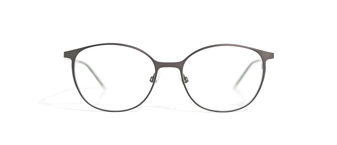eeab109343a1c0 Götti - LYNN BRM G bril kopen in Hilversum en Loosdrecht