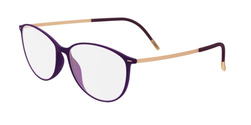 12844e47ac046d Silhouette brillen kopen in Hilversum en Loosdrecht